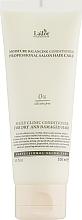 Parfüm, Parfüméria, kozmetikum Szilikonmentes hidratáló kondicionáló - La'dor Moisture Balancing Conditioner