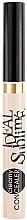 Parfüm, Parfüméria, kozmetikum Korrektor arcra - Vivienne Sabo Ideal Sublime Concealer