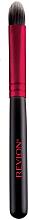 Parfüm, Parfüméria, kozmetikum Korrektor ecset - Revlon Concealer Brush