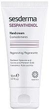 Parfüm, Parfüméria, kozmetikum Kézkrém - Sesderma Sespanthenol Hand Cream
