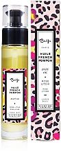 Parfüm, Parfüméria, kozmetikum Test- és fürdőolaj - Baija French Pompon Body & Bath Oil