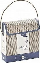 Parfüm, Parfüméria, kozmetikum Szett - NeBiolina Hair Care Set (shm/500ml+cond/200ml)