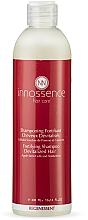 Parfüm, Parfüméria, kozmetikum Erősítő sampon - Innossence Regenessent Fortifying Shampoo