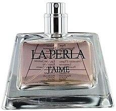 Parfüm, Parfüméria, kozmetikum La Perla J'Aime - Eau De Parfum (teszter kupak nélkül)