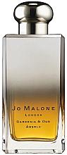 Parfüm, Parfüméria, kozmetikum Jo Malone Gardenia & Oud Absolu - Kölni