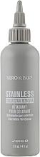 Parfüm, Parfüméria, kozmetikum Festékeltávolító bőrre - Joico Vero Stainless Color Stain Remover
