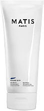Parfüm, Parfüméria, kozmetikum Alakformáló balzsam - Matis Reponse Body Slim-Motion