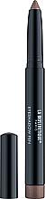 Parfüm, Parfüméria, kozmetikum Vízálló szemhéjfesték ceruza - La Biosthetique Eyeshadow Pen