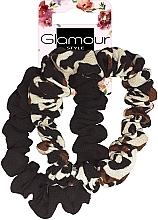 Parfüm, Parfüméria, kozmetikum Hajgumi, 417618 - Glamour