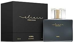 Parfüm, Parfüméria, kozmetikum Ajmal Elixir Precious - Eau De Parfum