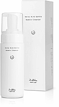 Parfüm, Parfüméria, kozmetikum Arctisztító hab - Dr. Althea Amino Acid Gentle Bubble Cleanser