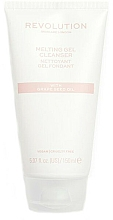 Parfüm, Parfüméria, kozmetikum Olvadó arctisztító gél - Revolution Skincare Melting Gel Cleanser
