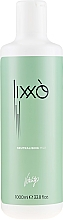 Parfüm, Parfüméria, kozmetikum Neutralizáló tej - Vitality's Lixxo Neutralising Milk