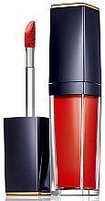 Parfüm, Parfüméria, kozmetikum Folyékony ajakrúzs - Estee Lauder Pure Color Envy Liquid Lip Color