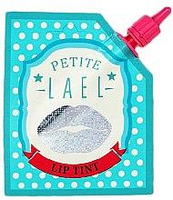 Parfüm, Parfüméria, kozmetikum Ajak tint - Petite Lael Lip Tint