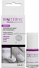 Parfüm, Parfüméria, kozmetikum Köröm szérum, erősítő - Biotebal Strong Nails
