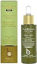 Parfüm, Parfüméria, kozmetikum Arcszérum - Frais Monde Hydro Bio Reserve Intensive Serum Super Hydrating