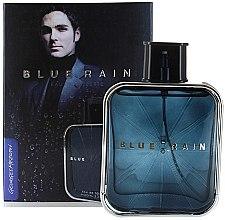 Parfüm, Parfüméria, kozmetikum Georges Mezotti Blue Rain - Eau De Toilette
