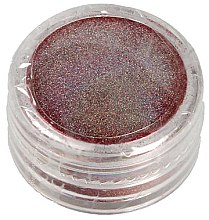 Parfüm, Parfüméria, kozmetikum Köröm csillámok - Neess Blink Effect