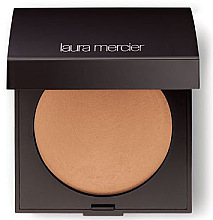 Parfüm, Parfüméria, kozmetikum Arcpúder - Laura Mercier Matte Radiance Baked Powder Compact