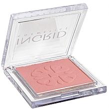 Parfüm, Parfüméria, kozmetikum Arcpirosító - Ingrid Cosmetics Candy Boom Juicy Sorbet Blush