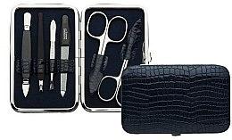 Parfüm, Parfüméria, kozmetikum Manikűr készlet - DuKaS Premium Line PL 126ML