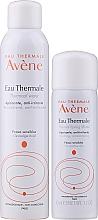 Parfüm, Parfüméria, kozmetikum Készlet - Avene Eau Thermale Water (wtr/50ml + wtr/300ml)
