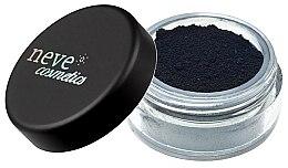 Parfüm, Parfüméria, kozmetikum Ásványi szemhéjfesték - Neve Cosmetics