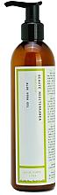 Parfüm, Parfüméria, kozmetikum Testápoló aloe vera kivonattal - Beaute Mediterranea Aloe Vera Gel
