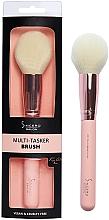 Parfüm, Parfüméria, kozmetikum Bronzosító ecset - Sincero Salon Multi-Tasker Brush