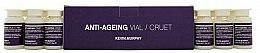 Parfüm, Parfüméria, kozmetikum Anti age szérum ampullában - Kevin.Murphy Treat.Me Anti-Ageing