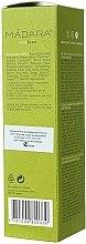 Mélyen hidratáló zselé - Madara Cosmetics Deep Moisture Gel — fotó N3