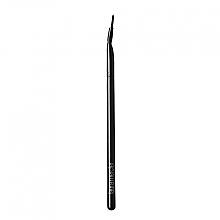 Parfüm, Parfüméria, kozmetikum Szemhéjtus ecset - Laura Mercier Angled Eye Liner Brush