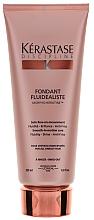 Parfüm, Parfüméria, kozmetikum Simító hajápolás - Kerastase Discipline Fondant Fludealiste Smooth-in-Motion Care