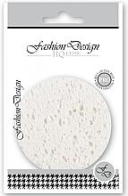 Parfüm, Parfüméria, kozmetikum Sminkeltávolító szivacs, 36811 - Top Choice Removing Sponge