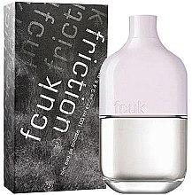 Parfüm, Parfüméria, kozmetikum FCUK Friction Him - Eau De Toilette