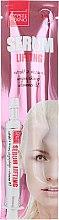 Parfüm, Parfüméria, kozmetikum Arcszérum lifting hatással - Czyste Piekno Serum Lifting