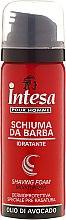 Parfüm, Parfüméria, kozmetikum Borotvahab (mini) - Intesa