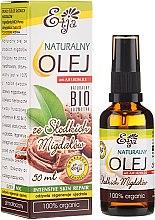 Parfüm, Parfüméria, kozmetikum Természetes édes mandula olaj - Etja Natural Oil