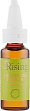 Parfüm, Parfüméria, kozmetikum Esszenciális argánolaj száraz hajra - Orising Organic Argan Oil
