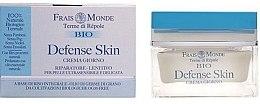 Parfüm, Parfüméria, kozmetikum Arckrém - Frais Monde Bio Defense Skin Day Cream