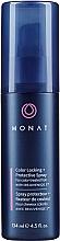 Parfüm, Parfüméria, kozmetikum Védő spray festett hajra - Monat Color Locking + Protective Spray