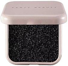 Parfüm, Parfüméria, kozmetikum Száraz tisztító sminkecset - Fenty Beauty Brush Cleaning Sponge
