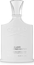 Parfüm, Parfüméria, kozmetikum Creed Silver Mountain Water - Eau De Parfum