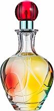Parfüm, Parfüméria, kozmetikum Jennifer Lopez Live Luxe - Eau De Parfum