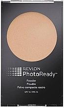 Parfüm, Parfüméria, kozmetikum Arcpúder - Revlon PhotoReady Powder