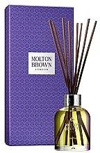 Parfüm, Parfüméria, kozmetikum Molton Brown Ylang-Ylang Aroma Reeds - Aromadiffúzor