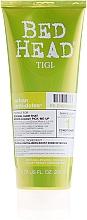 Parfüm, Parfüméria, kozmetikum Hajkondicionáló napi használatra normál hajra - Tigi Bed Head Urban Anti+Dotes Re-Energize Conditioner