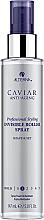 Parfüm, Parfüméria, kozmetikum Roller hajspray - Alterna Caviar Anti Aging Professional Styling Invisible Roller Spray