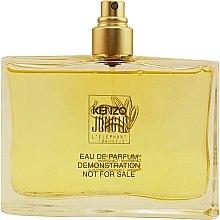 Parfüm, Parfüméria, kozmetikum Kenzo Jungle L'elephant - Eau De Parfum (teszter kupak nélkül)